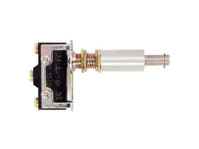 JEGS Performance Products 10337 - JEGS Adjustable Transbrake Switch