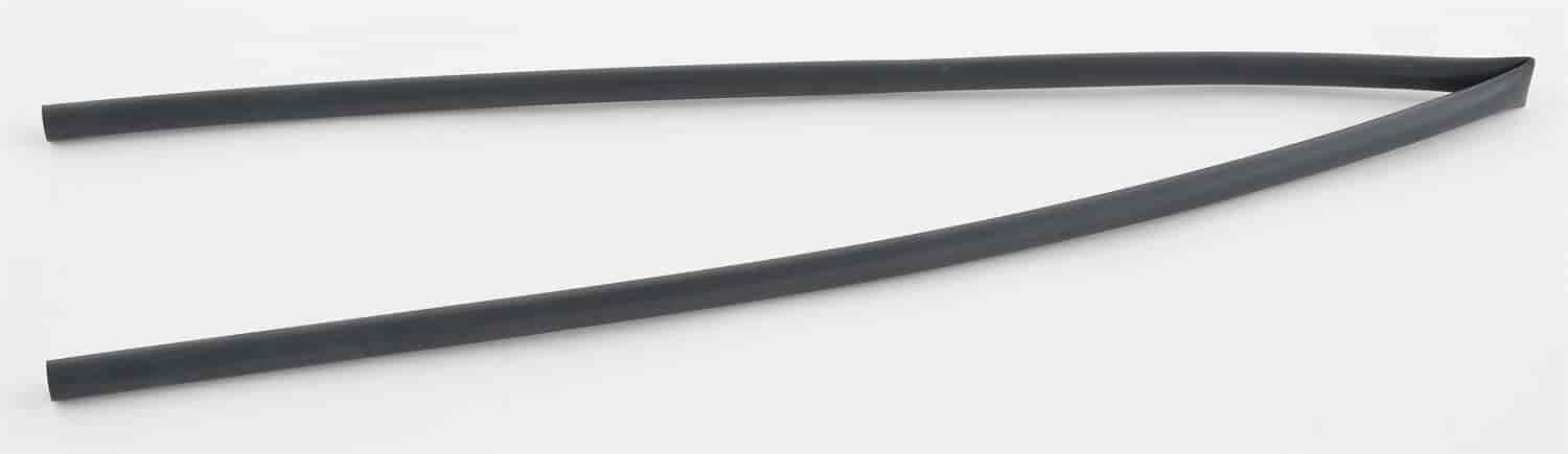 JEGS Performance Products 106053 - JEGS Hi-Temp Heat Shrink Tubing