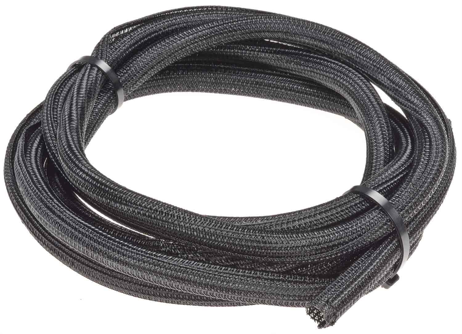 JEGS Performance Products 10652 - JEGS Flexbraid Wire Cover