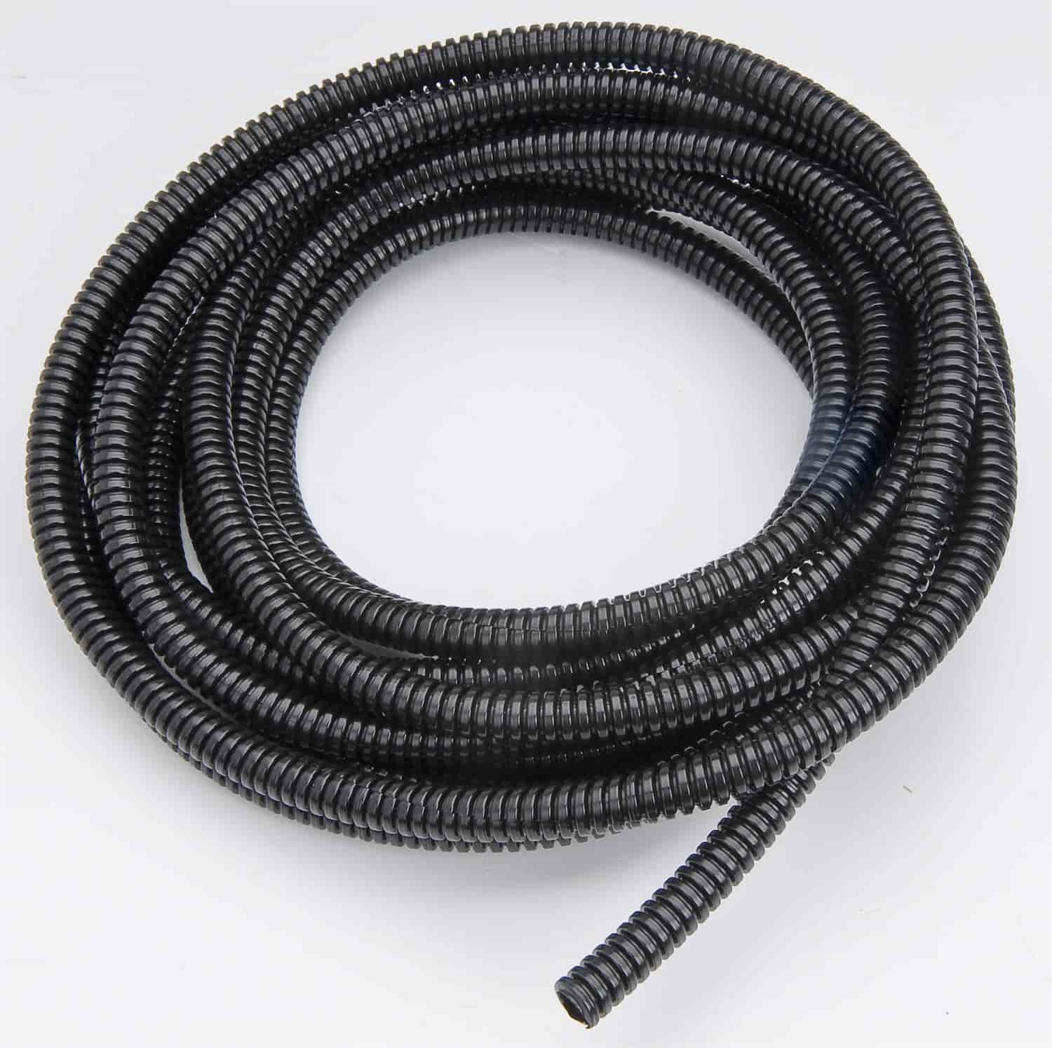 JEGS Performance Products 10660 - JEGS Convoluted Tubing