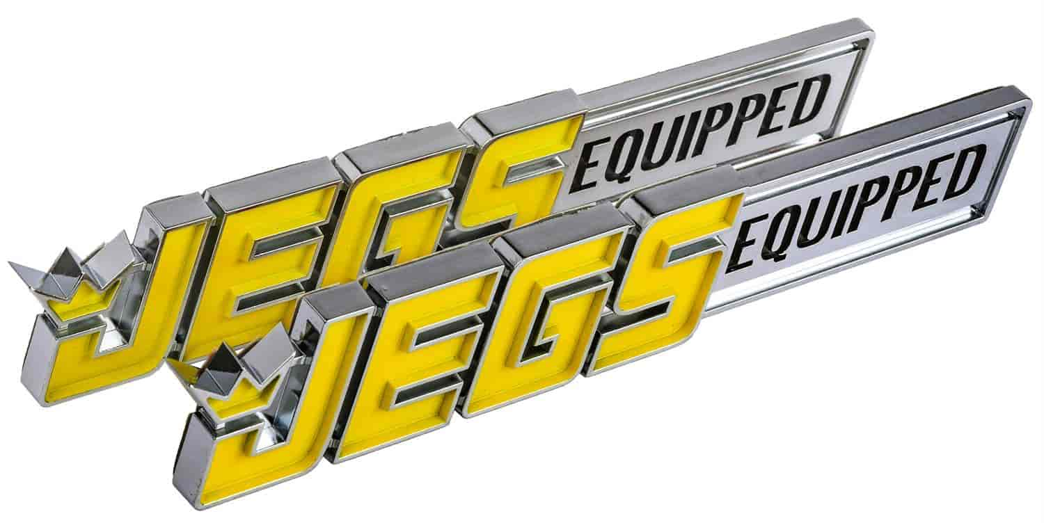 JEGS Performance Products 1082