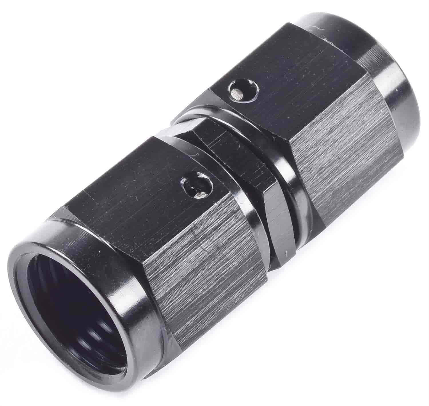 JEGS Performance Products 110322 - JEGS AN Coupler Fittings