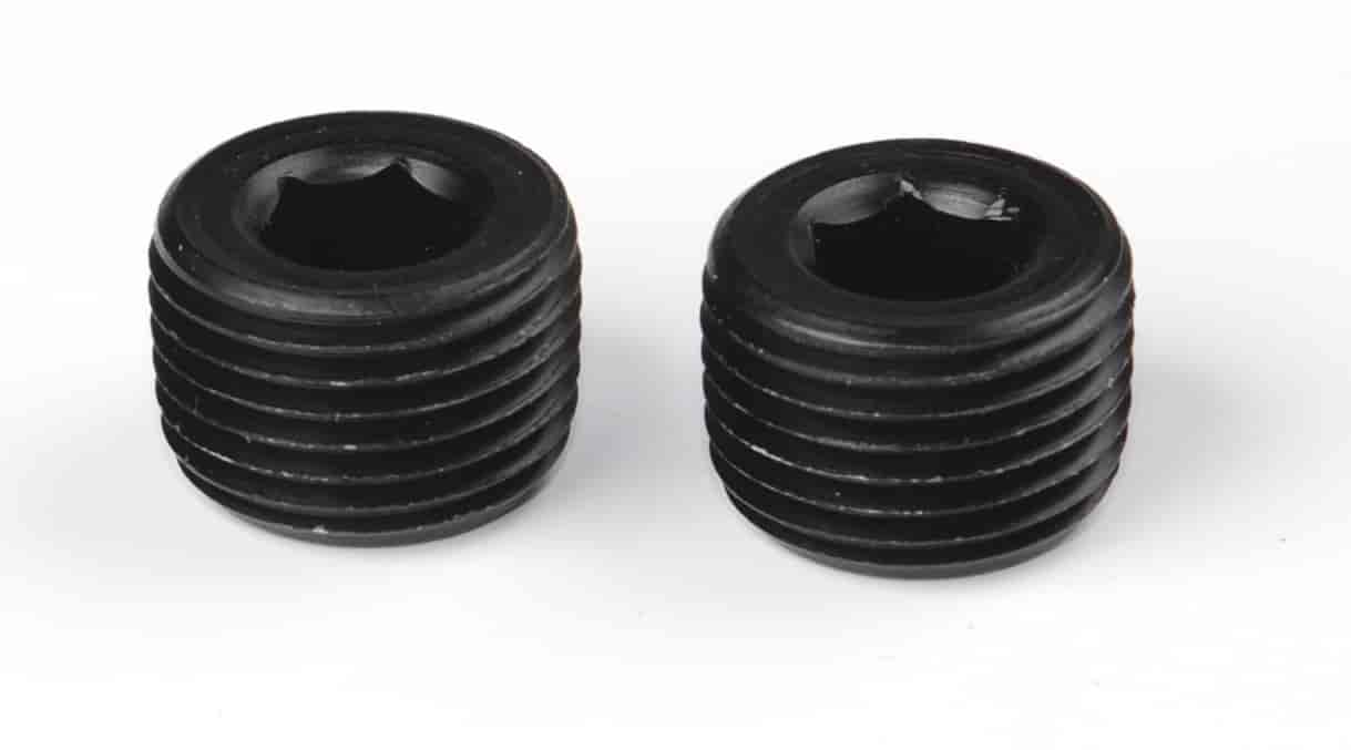 JEGS Performance Products 110404