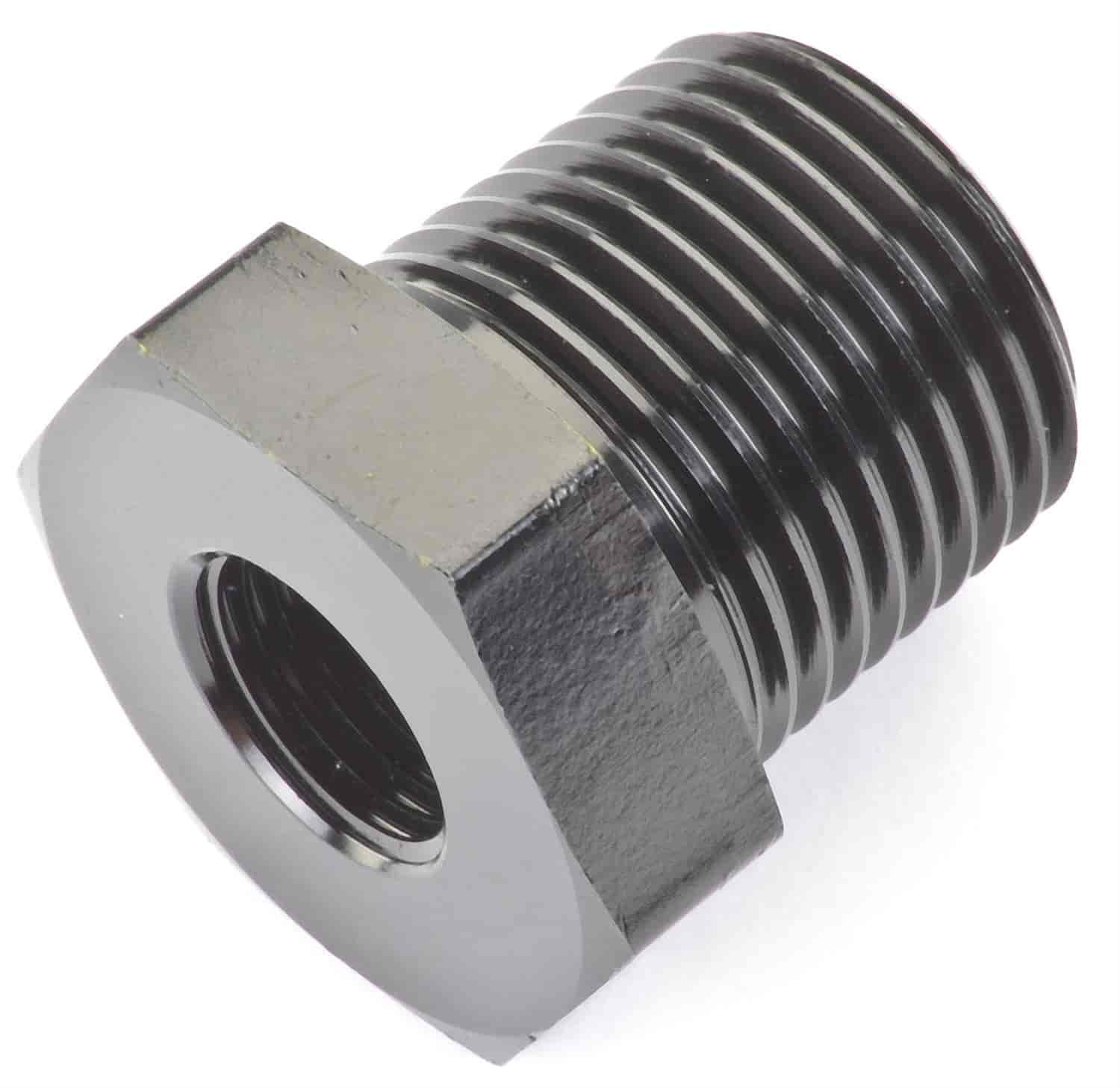 JEGS Performance Products 110461 - JEGS NPT Bushing Reducers