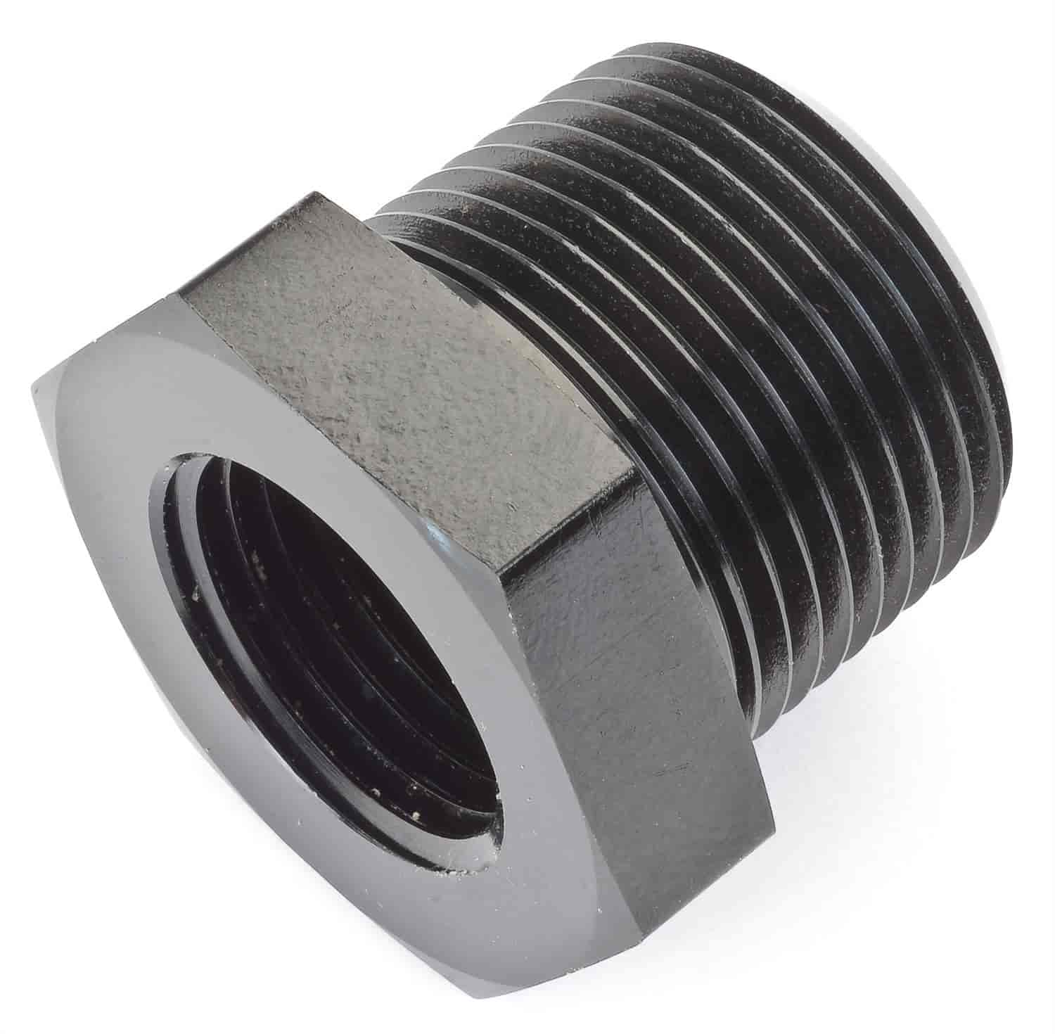JEGS Performance Products 110468 - JEGS NPT Bushing Reducers