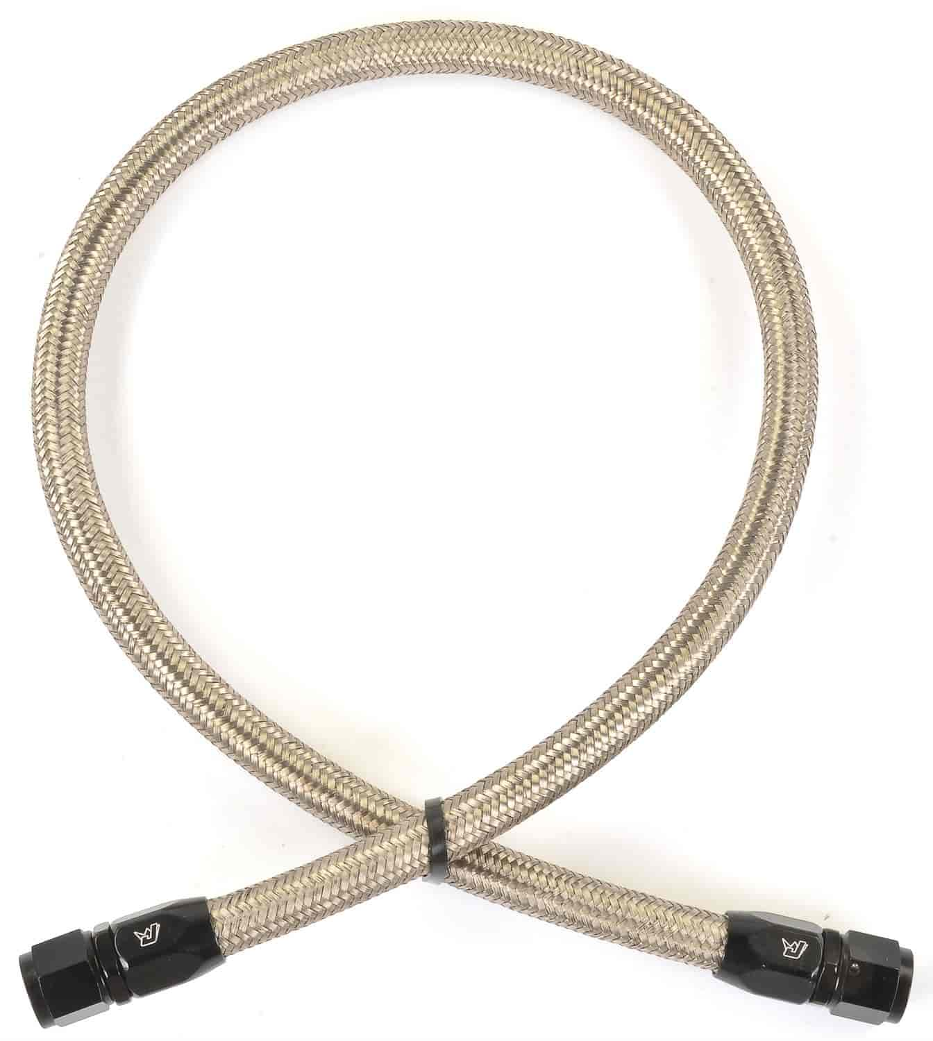 JEGS Performance Products 110623 - JEGS Pro-Flo 200 Series Ready Made Hose Assemblies