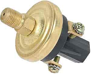 JEGS Performance Products 11205 - JEGS Fuel Pressure Safety Switch