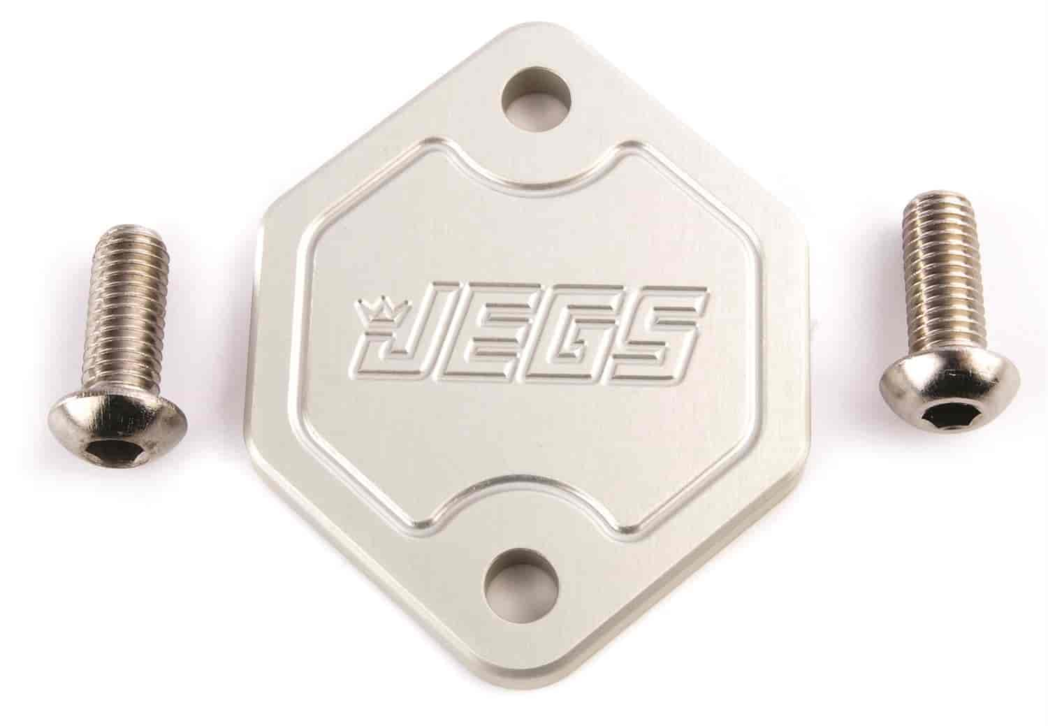 JEGS Performance Products 14910