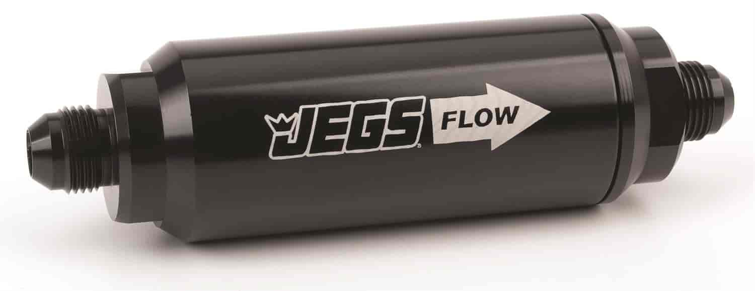 JEGS 150000