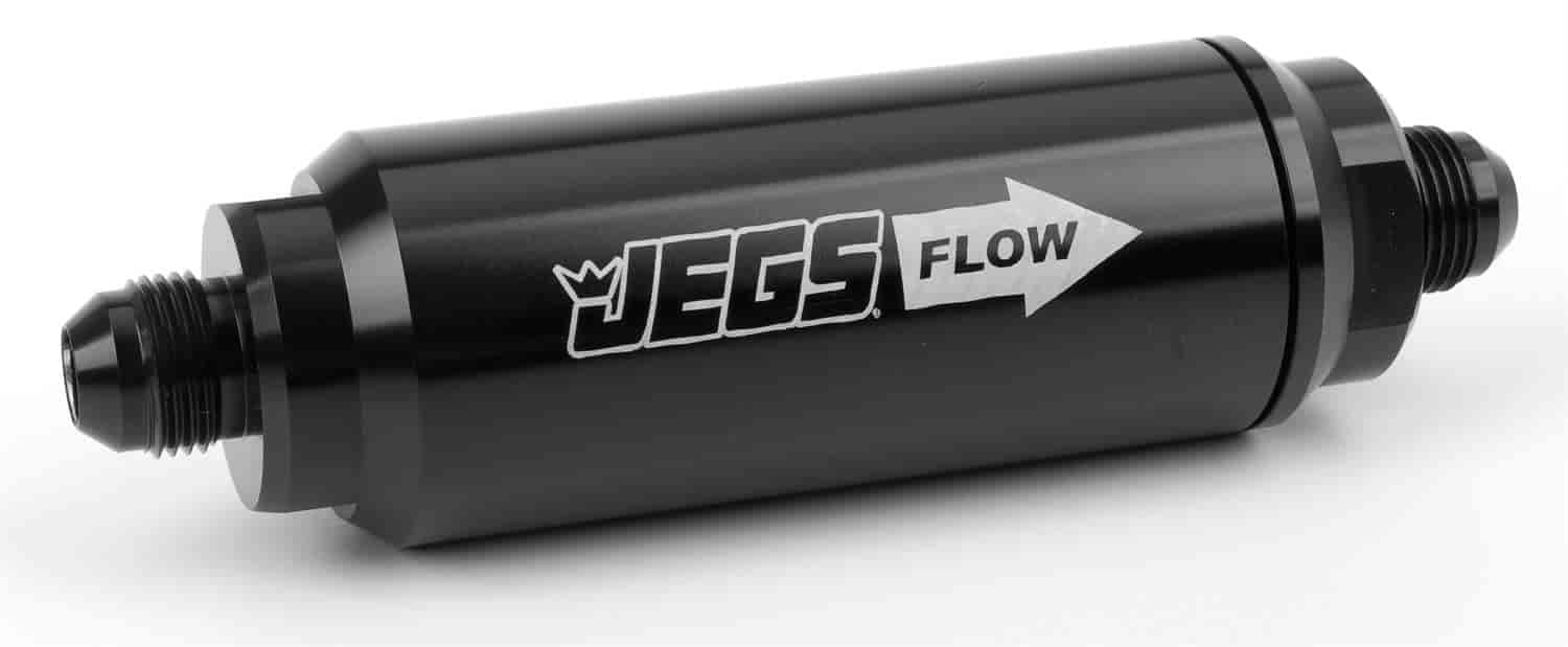 JEGS Performance Products 150005
