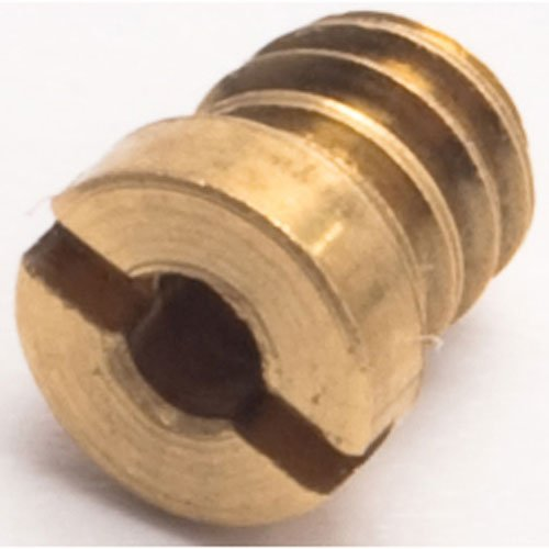 JEGS Performance Products 150100 - JEGS Screw-In Air Bleeds