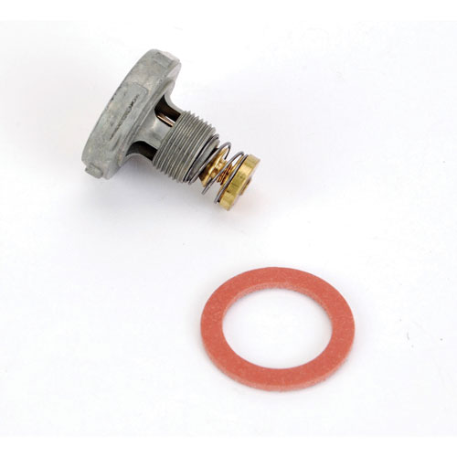 JEGS Performance Products 150205 - JEGS Power Valves