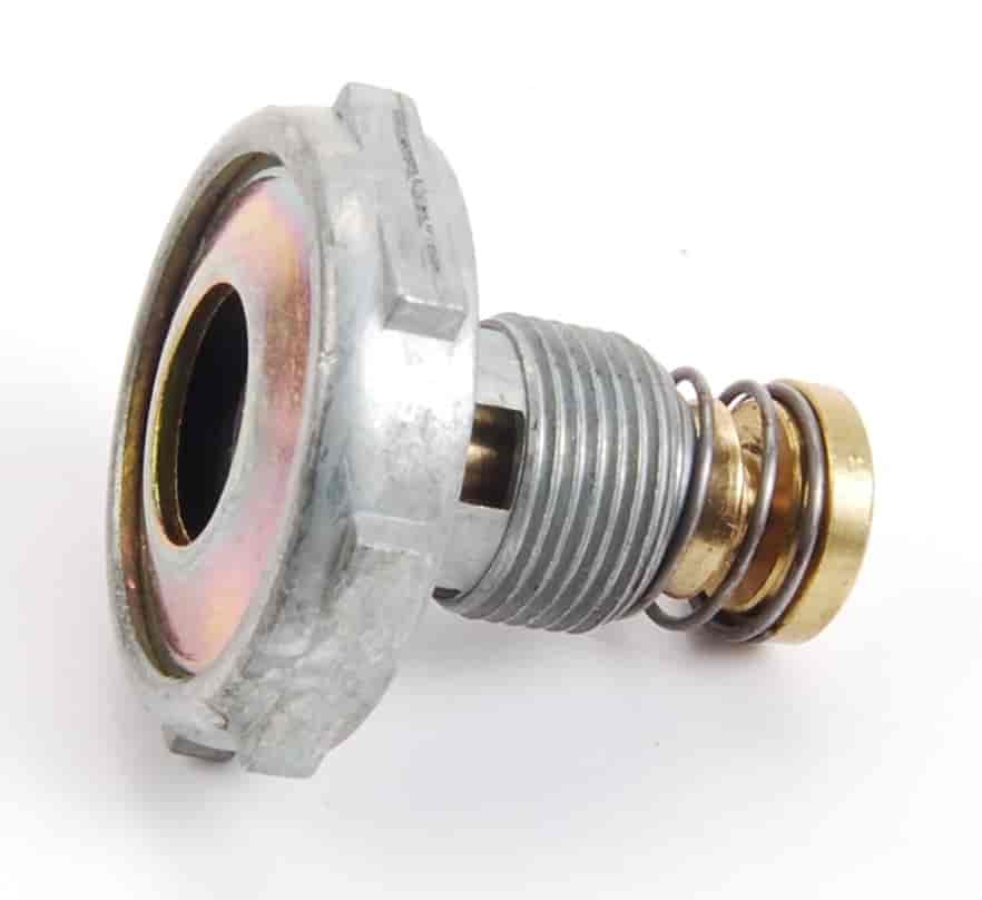 JEGS Performance Products 150206 - JEGS Power Valves