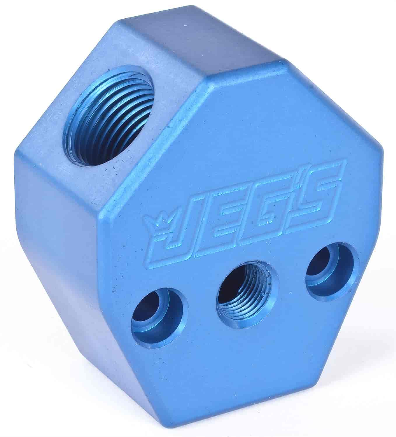 JEGS Performance Products 15110