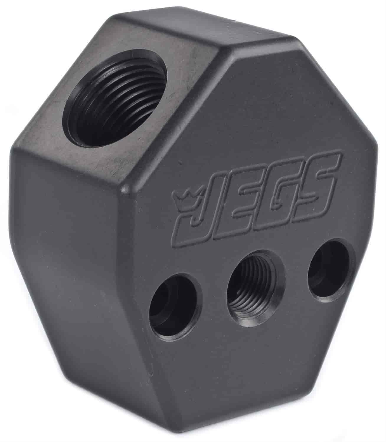 JEGS Performance Products 15111