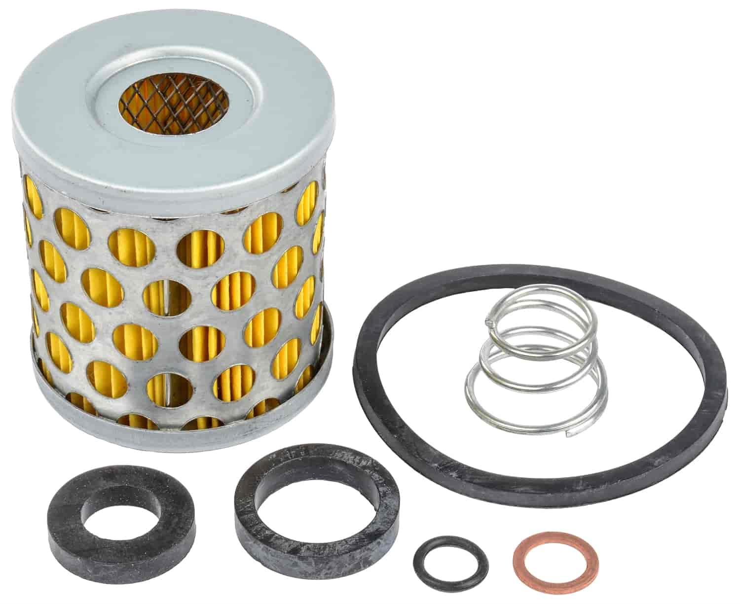 JEGS Performance Products 15173