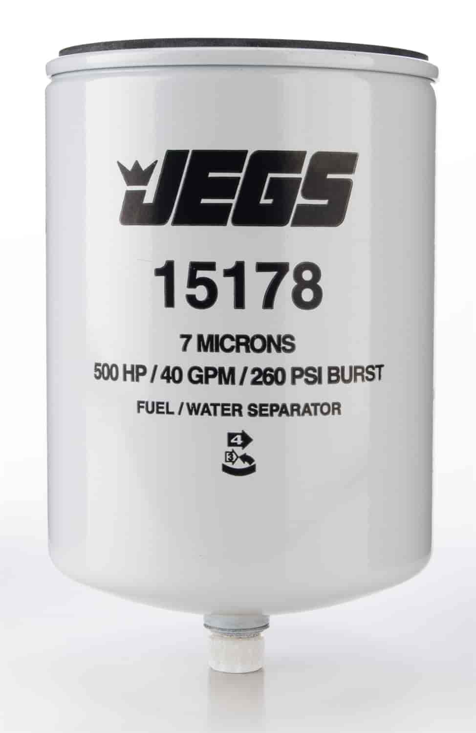 JEGS 15178