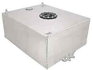 JEGS Performance Products 15345 - JEGS Aluminum Fuel Cells