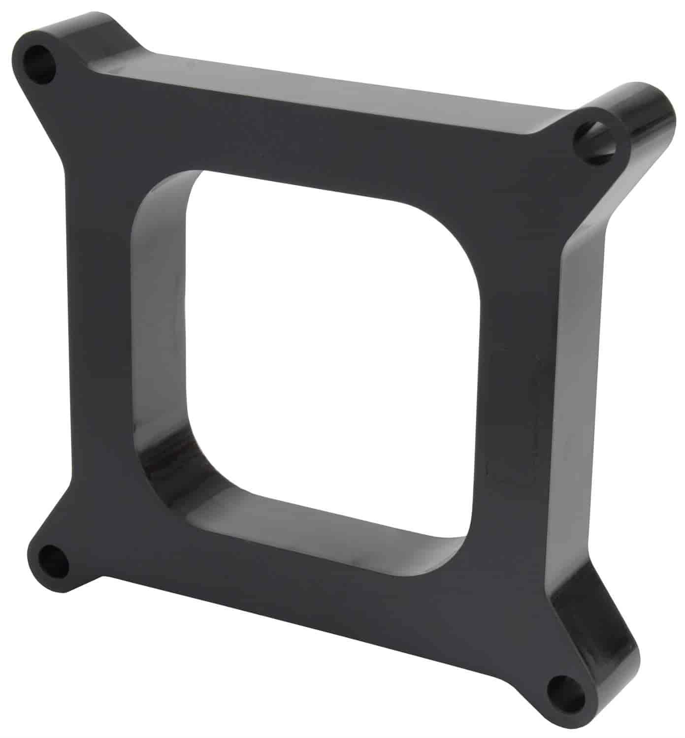 JEGS Performance Products 15496 - JEGS Phenolic Carb Spacers