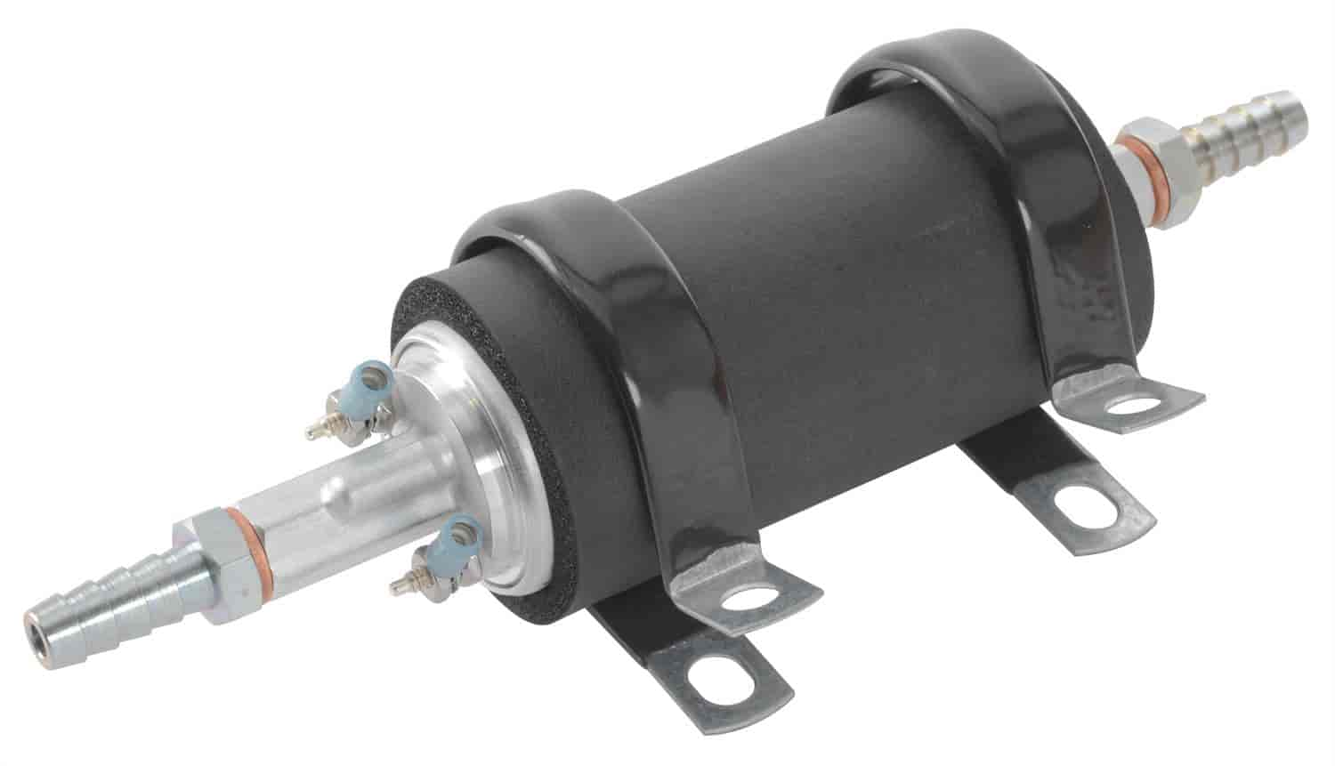 JEGS Performance Products 159001 - JEGS Inline Fuel Pumps