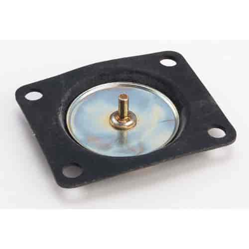 JEGS Performance Products 15908-1 - JEGS Billet 2-Port Adjustable Fuel Pressure Regulators