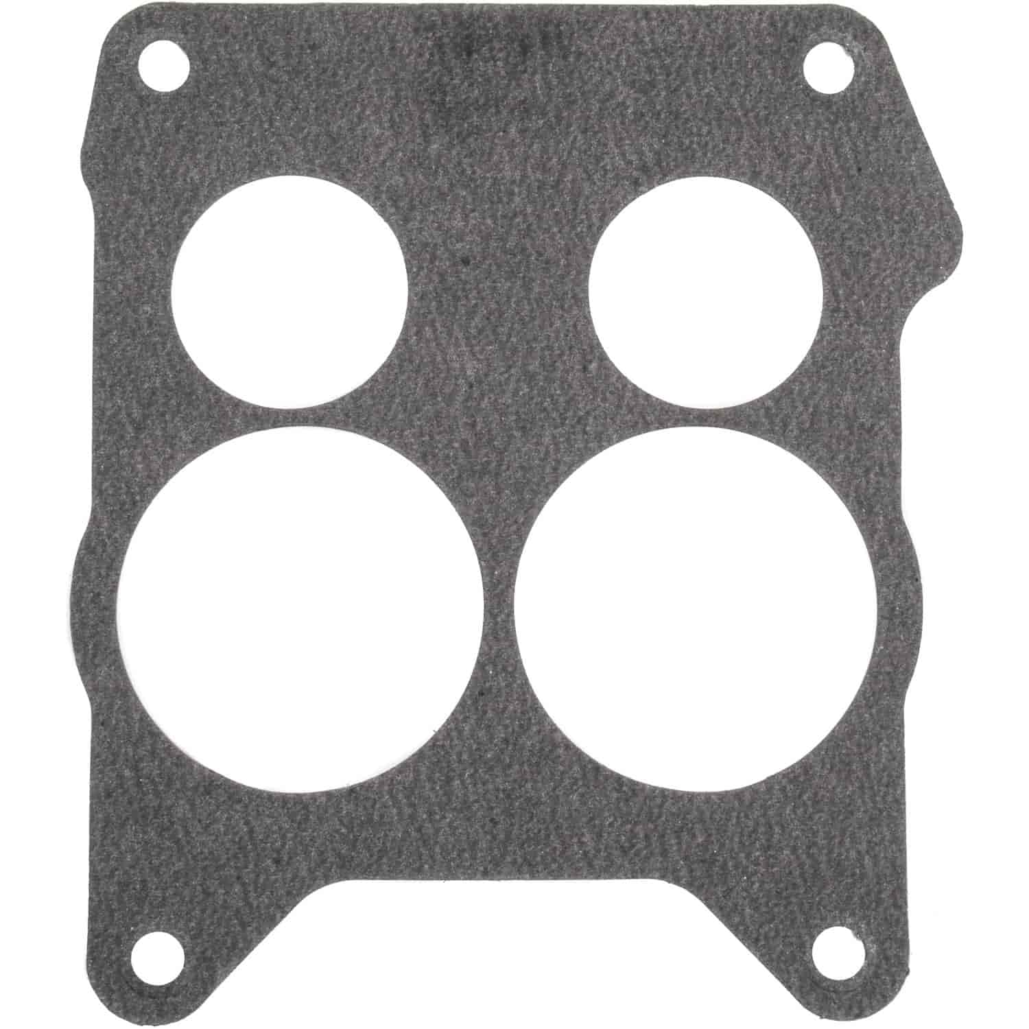 JEGS Performance Products 16120 - JEGS Carburetor Base Gaskets