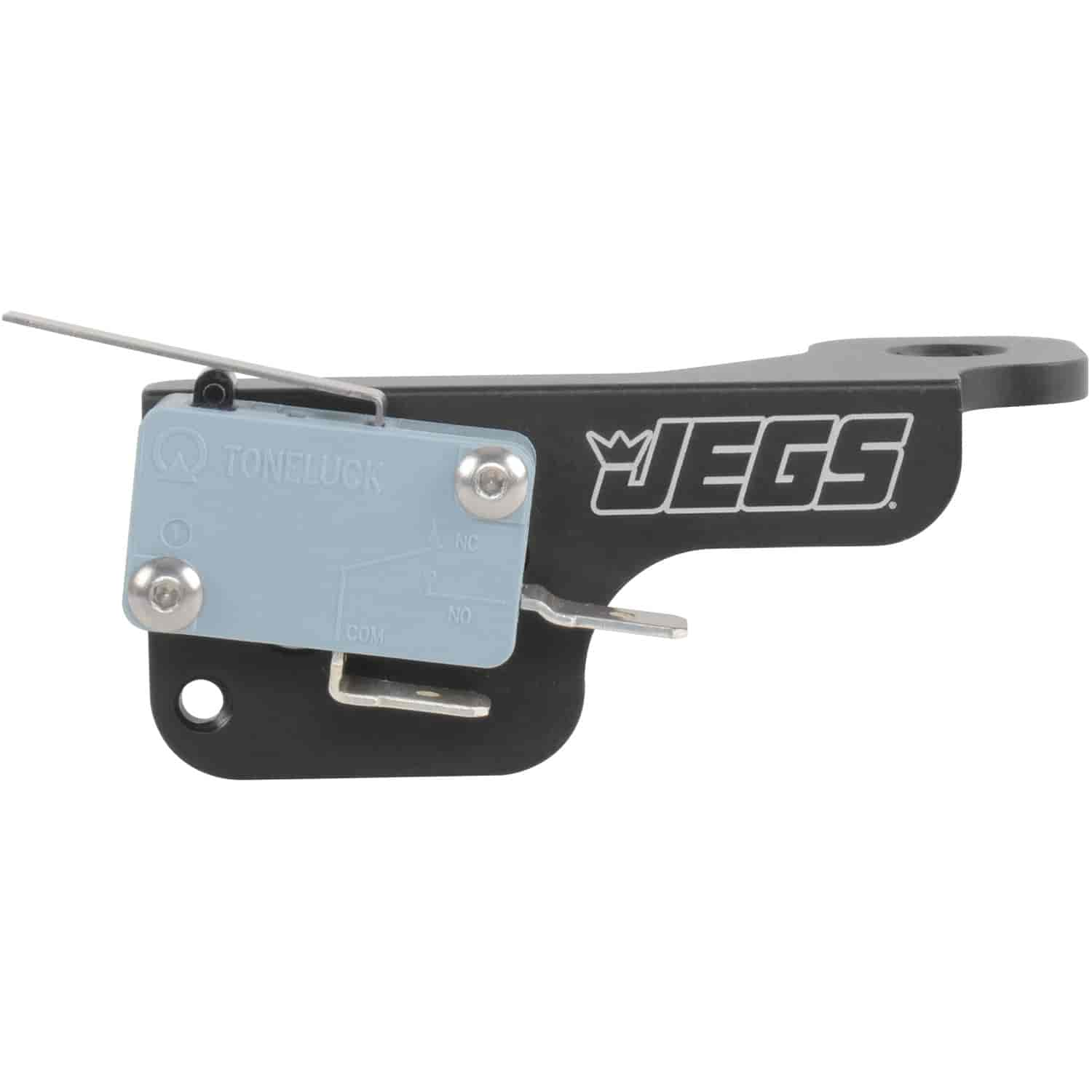 JEGS Performance Products 16501