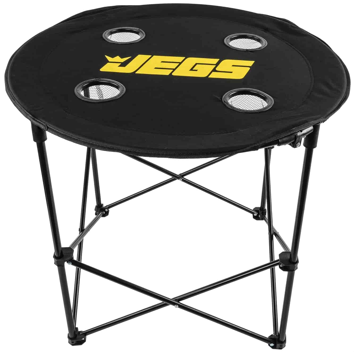 JEGS Performance Products 2002