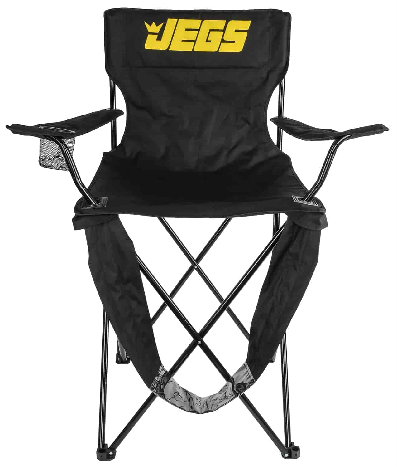 JEGS Performance Products 2003