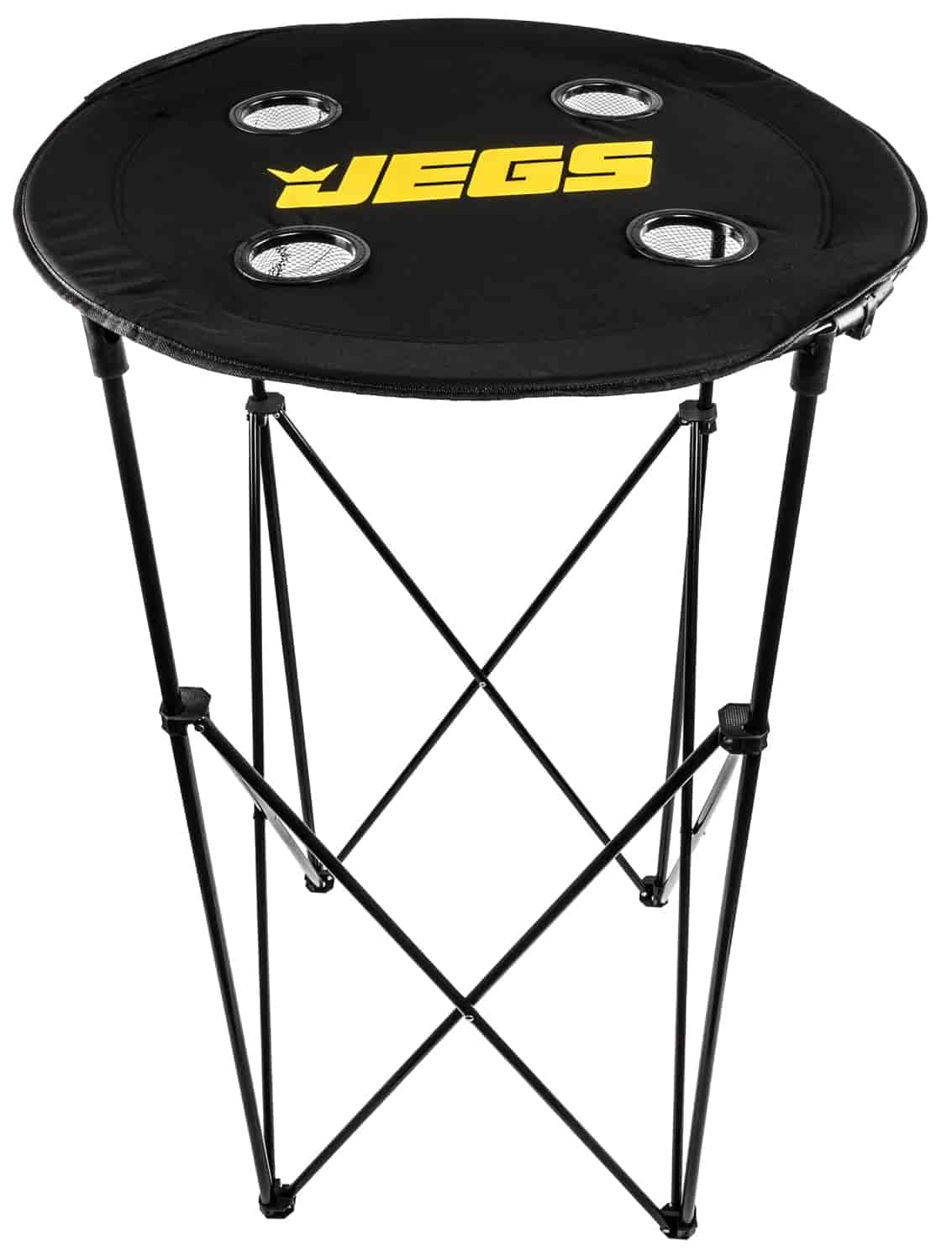 JEGS 2004