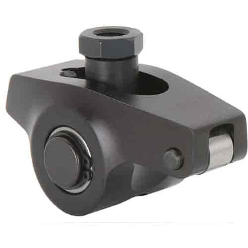 JEGS Performance Products 20106 - JEGS Performance Aluminum Roller Rocker Arms