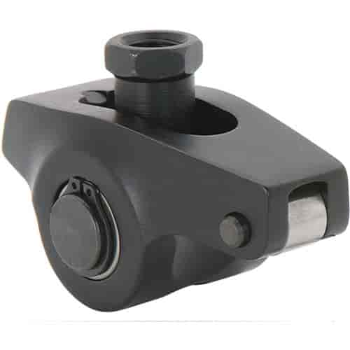 JEGS Performance Products 20108 - JEGS Performance Aluminum Roller Rocker Arms