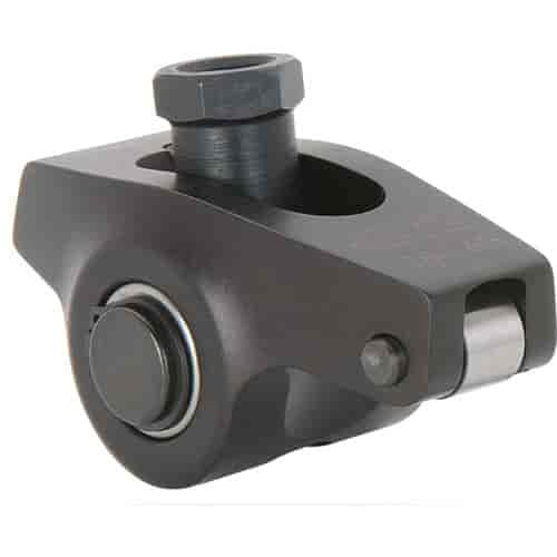 JEGS Performance Products 20117 - JEGS Aluminum Roller Rocker Arms