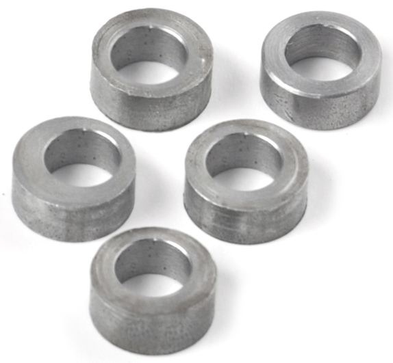 JEGS Performance Products 20301 - JEGS Camshaft Bushings