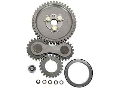 JEGS Performance Products 20310 - JEGS Performance Gear Drives