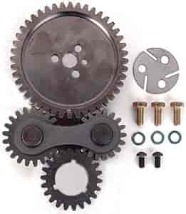 JEGS Performance Products 20316 - JEGS Performance Gear Drives