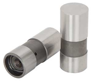 JEGS Performance Products 20701 - JEGS Replacement Hydraulic Lifters