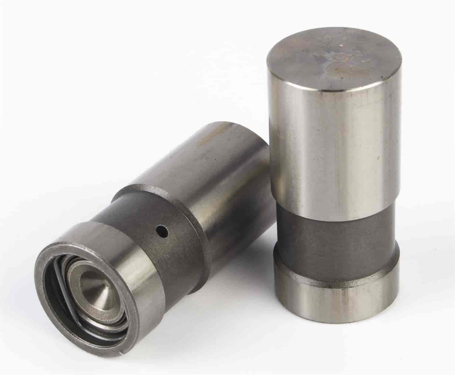 JEGS Performance Products 20709 - JEGS Replacement Hydraulic Lifters
