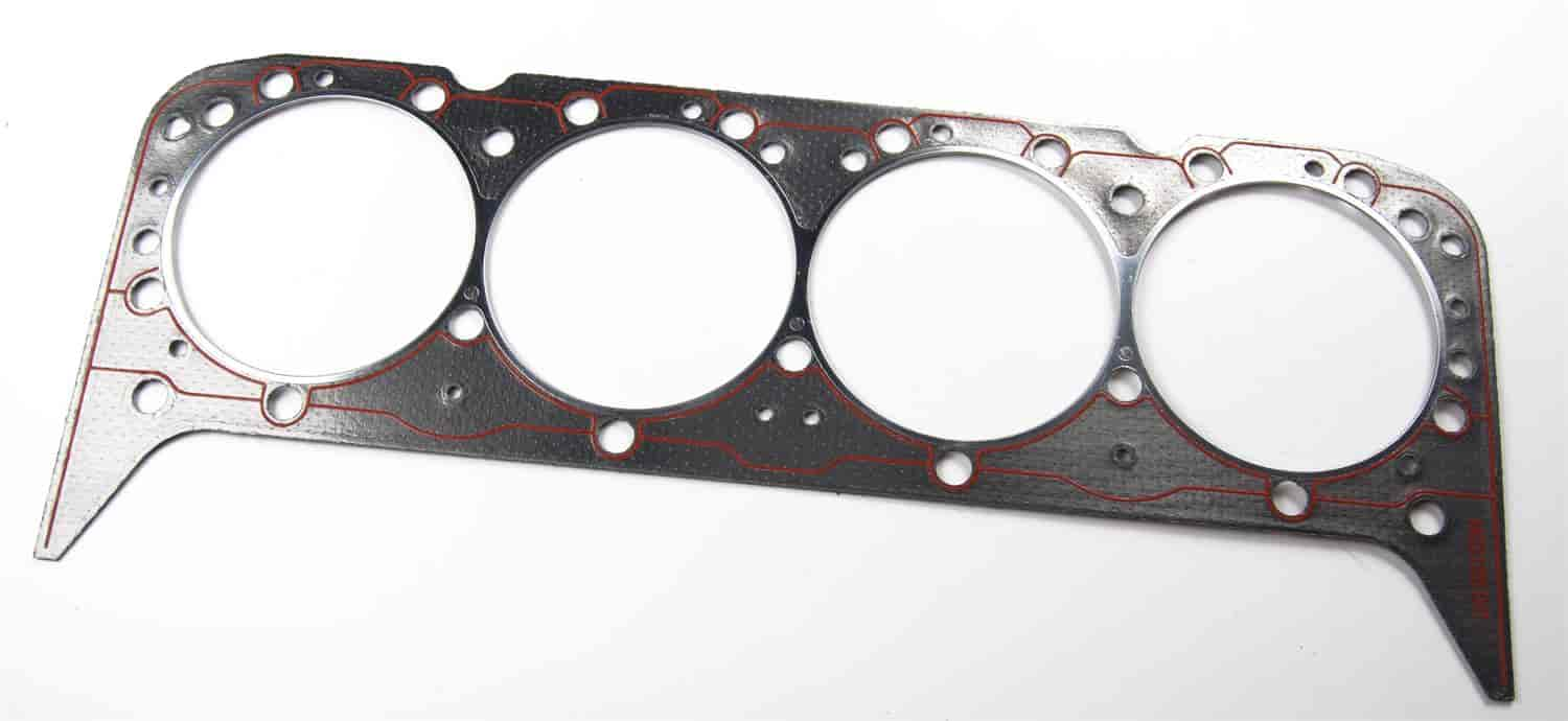 JEGS Performance Products 210042 - JEGS Cylinder Head Gaskets