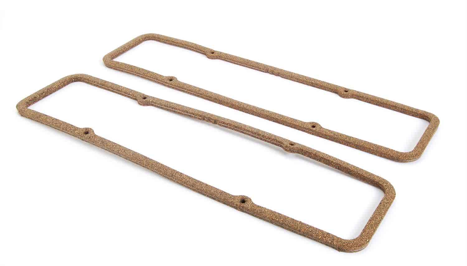 JEGS Performance Products 210070 - JEGS Valve Cover Gaskets