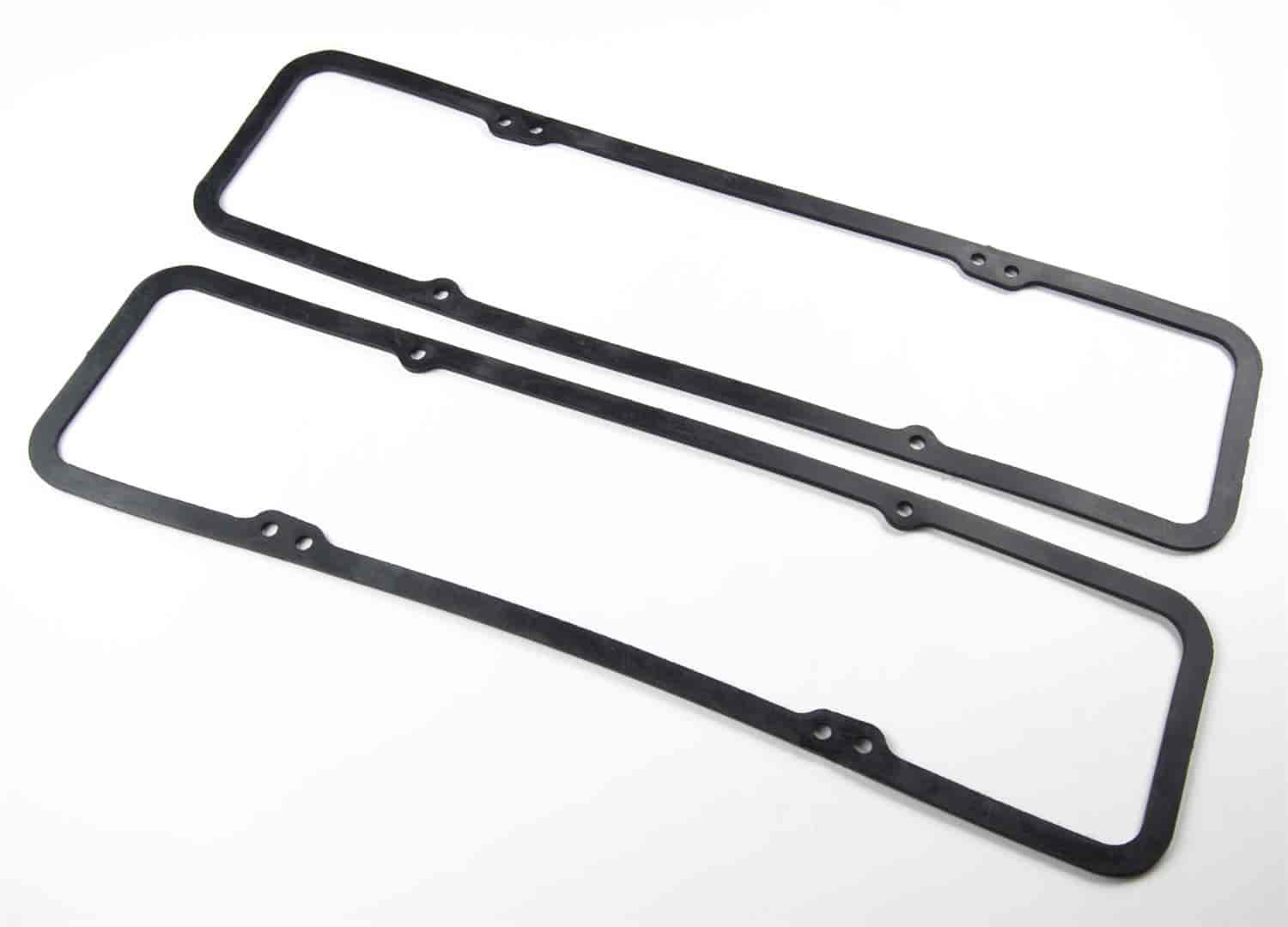 JEGS Performance Products 210071 - JEGS Valve Cover Gaskets
