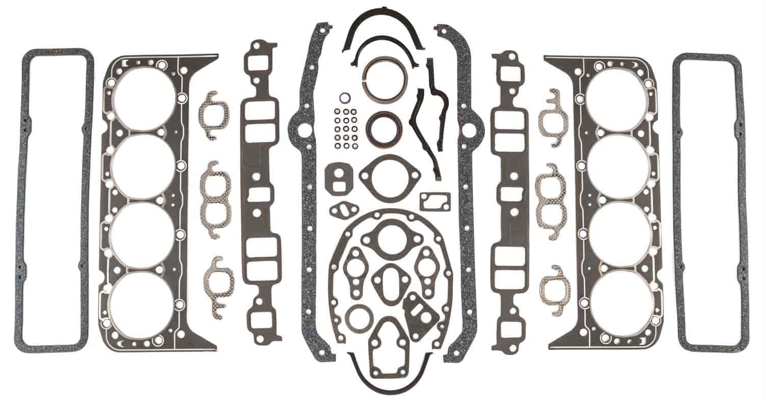 JEGS Performance Products 210081 - JEGS Gasket Sets