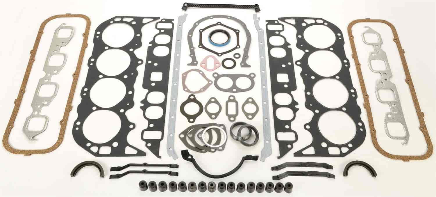 JEGS Performance Products 210180 - JEGS Gasket Sets