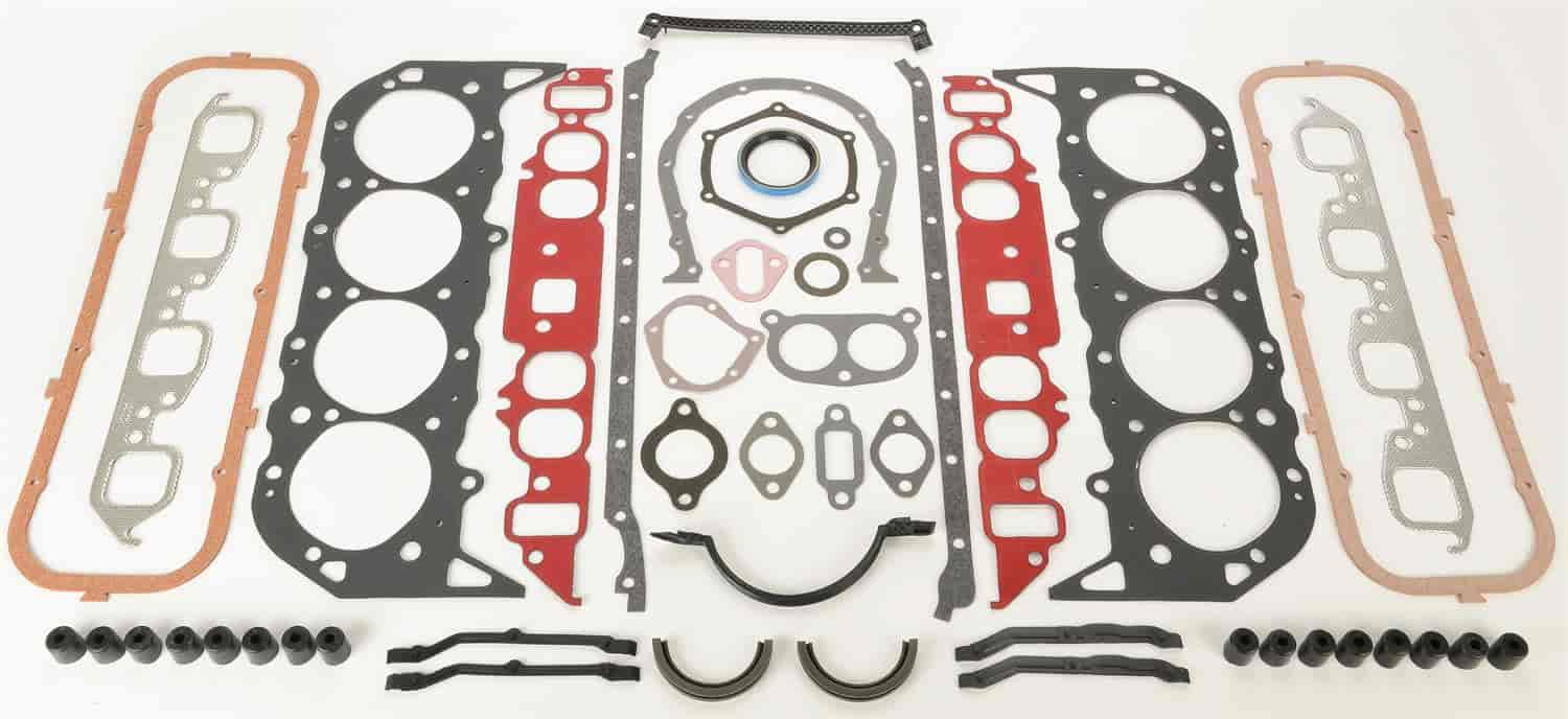 JEGS Performance Products 210181 - JEGS Gasket Sets