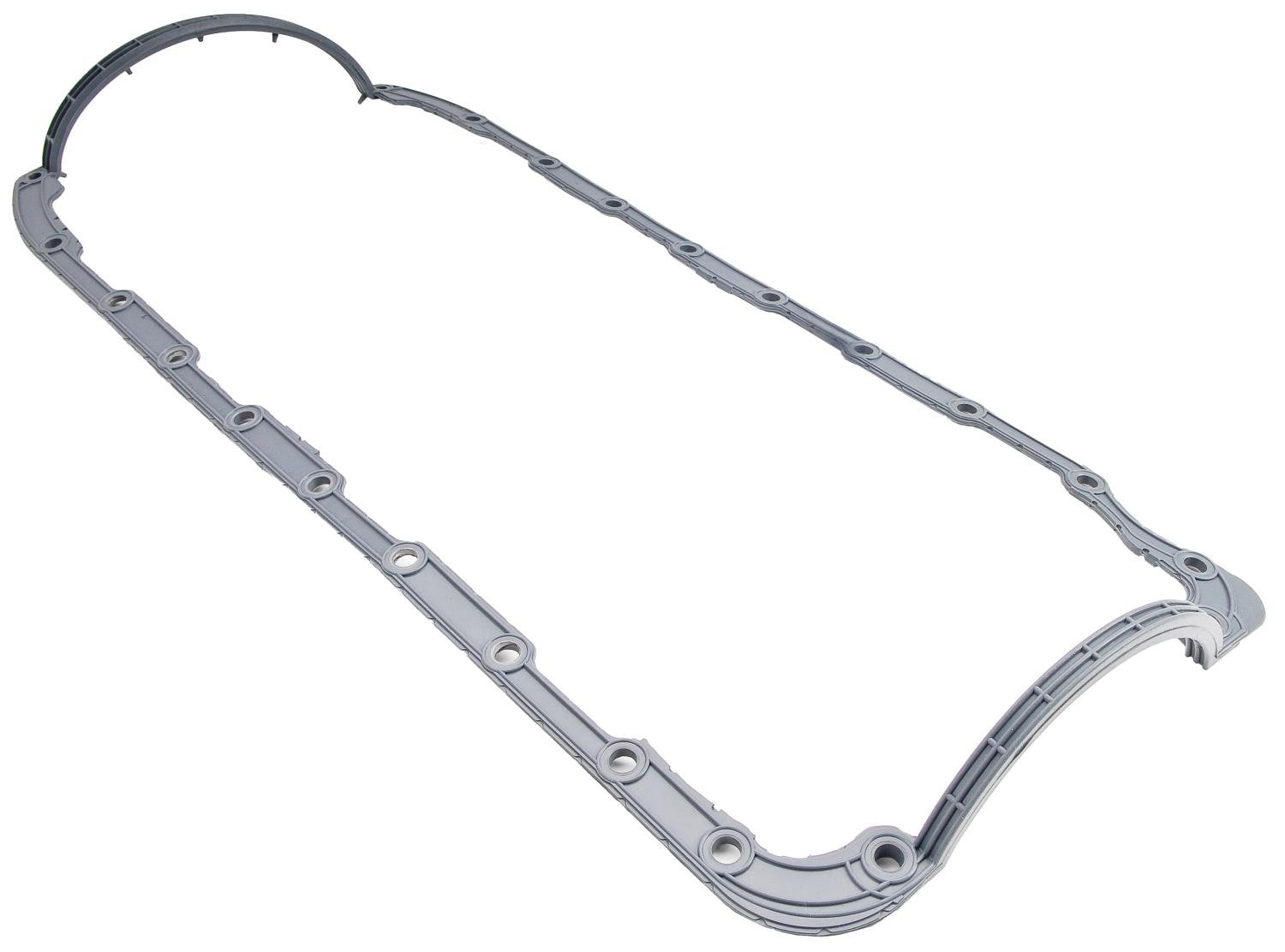 JEGS Performance Products 210190 - JEGS Oil Pan Gaskets
