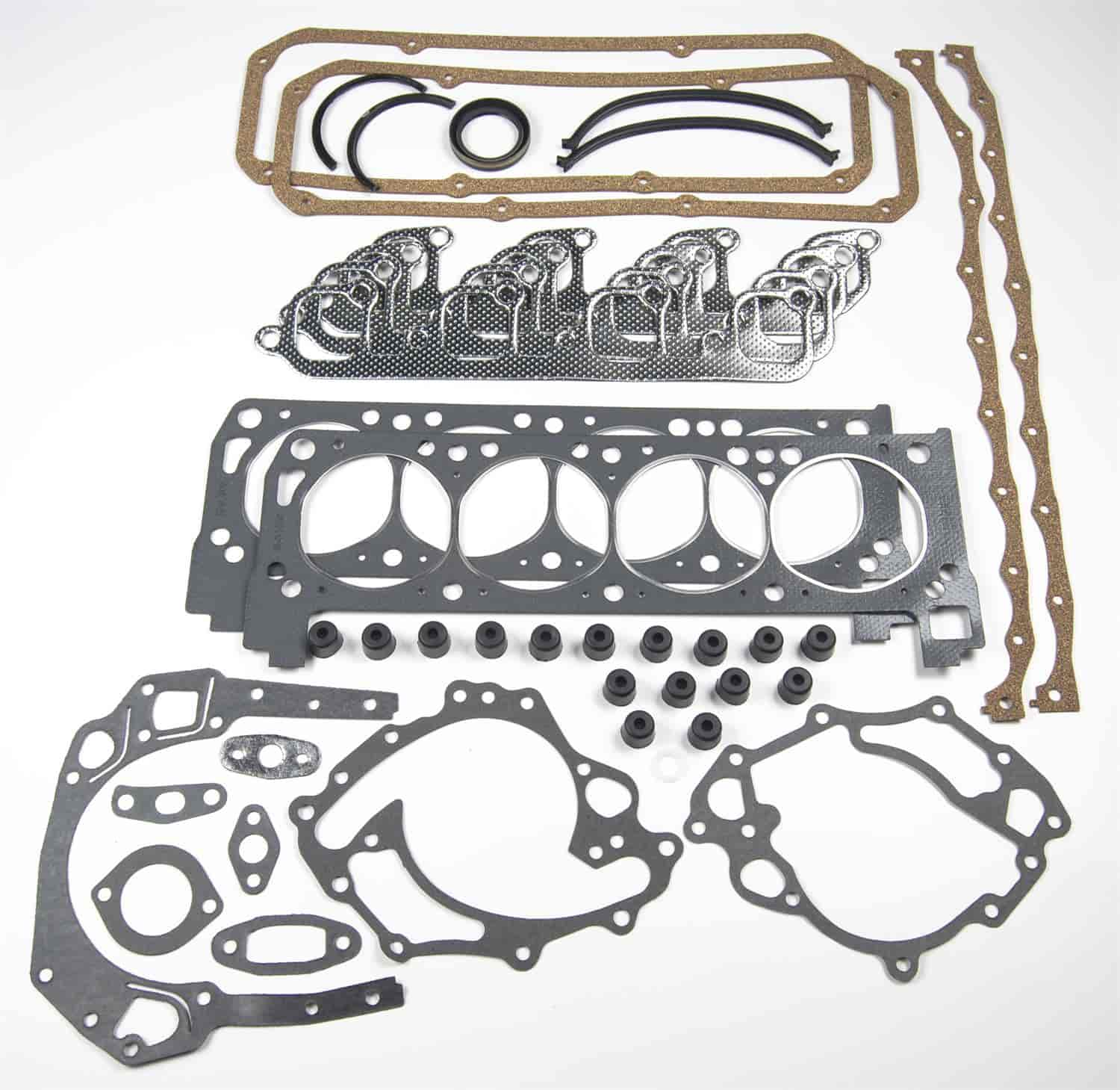 JEGS Performance Products 210285 - JEGS Gasket Sets