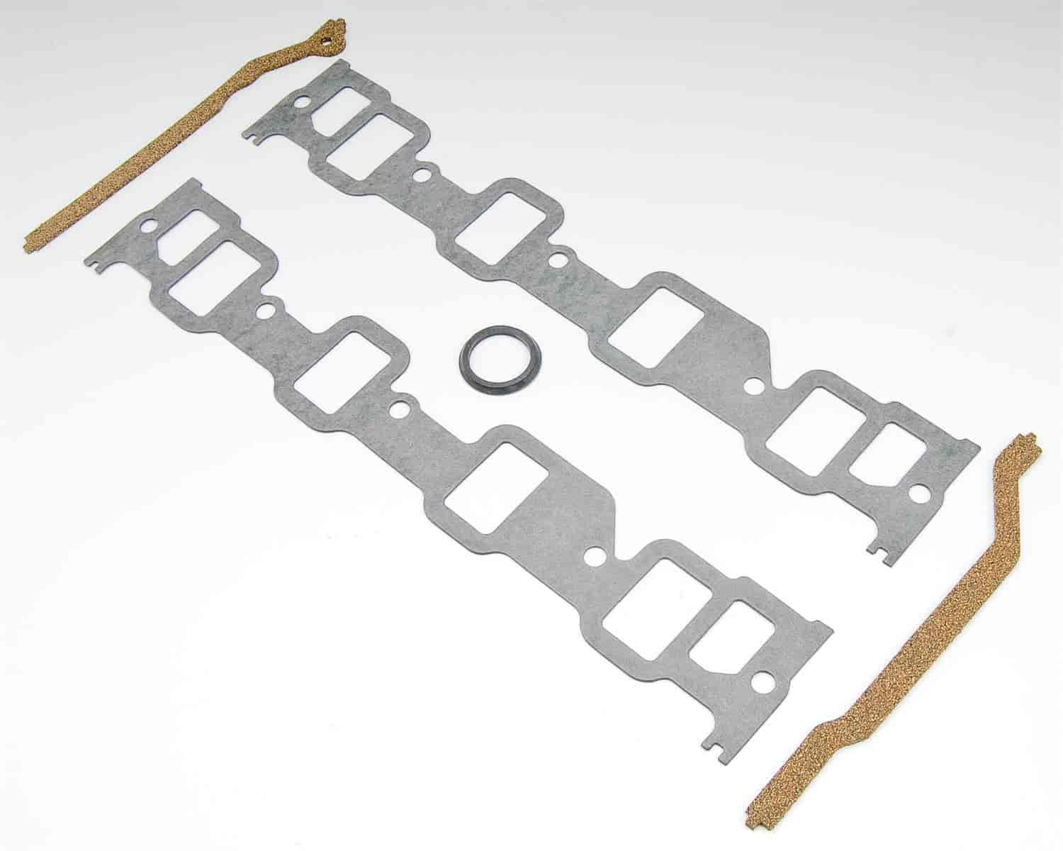 JEGS Performance Products 210300 - JEGS Intake Manifold Gaskets