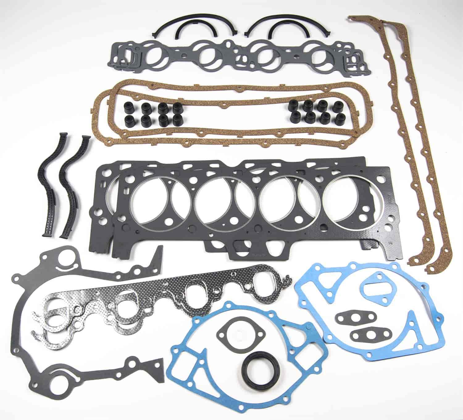 JEGS Performance Products 210385 - JEGS Gasket Sets