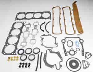 JEGS Performance Products 210780 - JEGS Gasket Sets