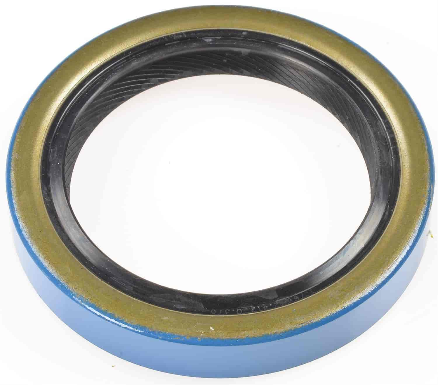 JEGS Performance Products 21150 - JEGS Timing Cover Seals